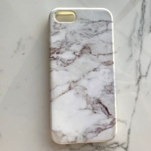 Accessories - Iphone 5/5s/SE Cases